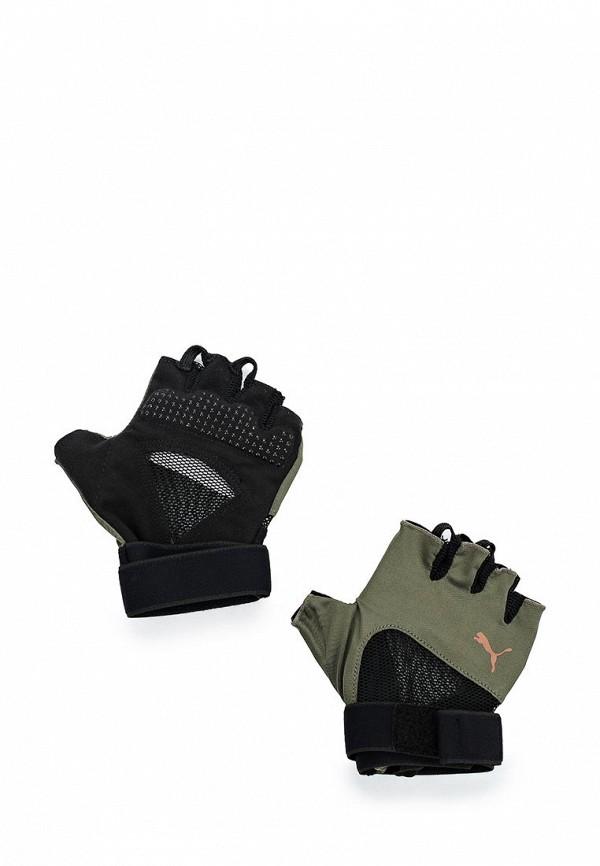 Перчатки для фитнеса PUMA PUMA PU053DWUTH82 puma чехол на руку для смартфонов puma