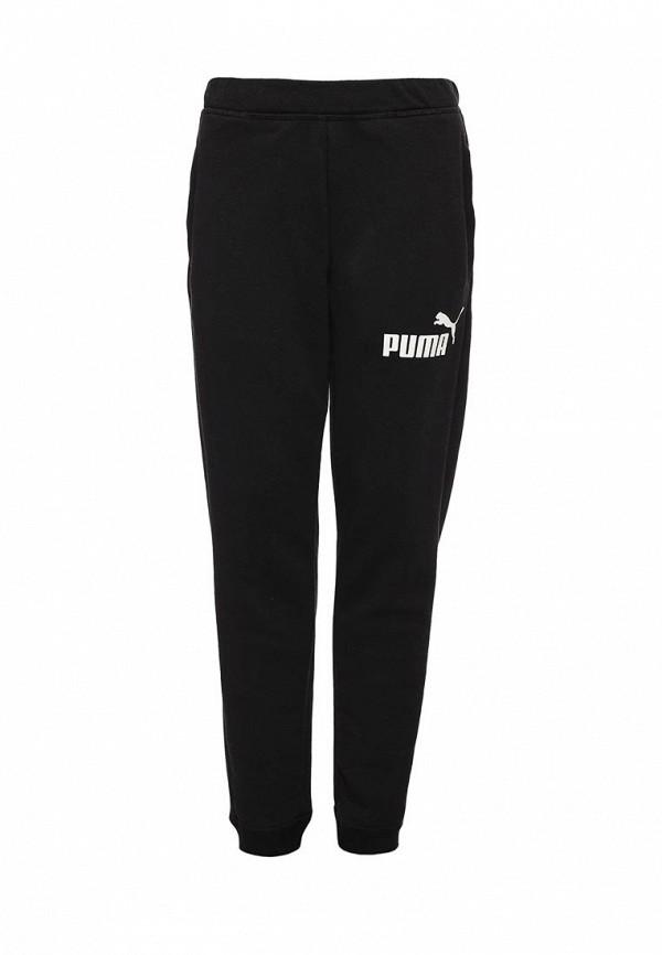 Спортивные брюки Puma 831934017