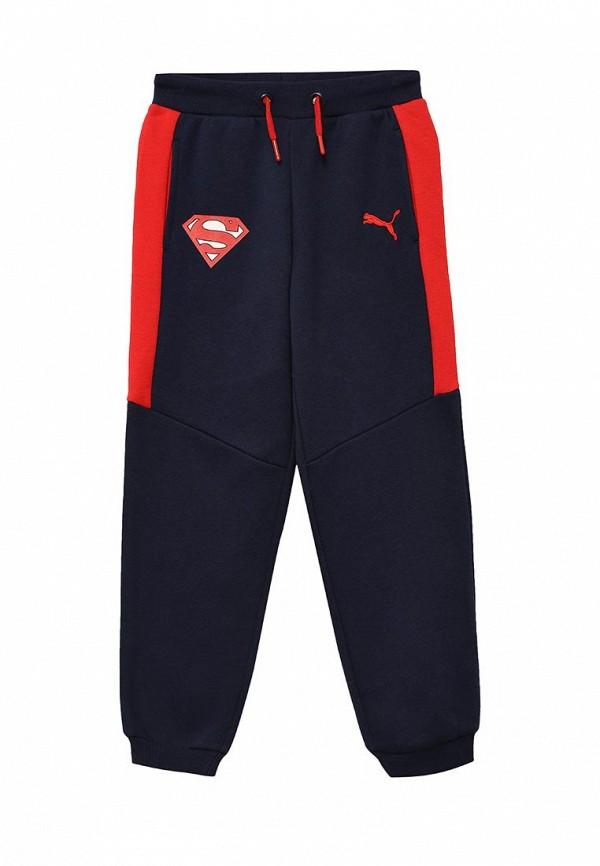 Спортивные брюки Puma 83880606