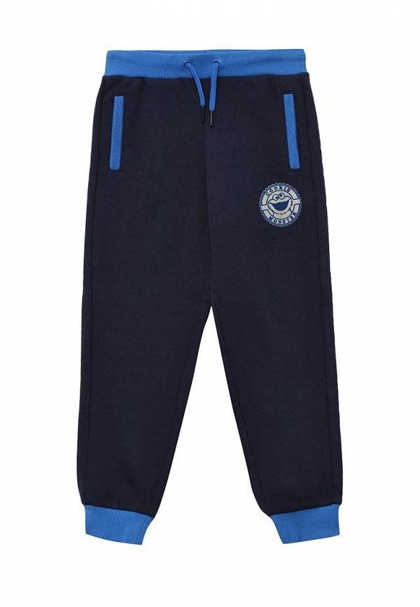 Спортивные брюки для мальчиков Puma 83881606