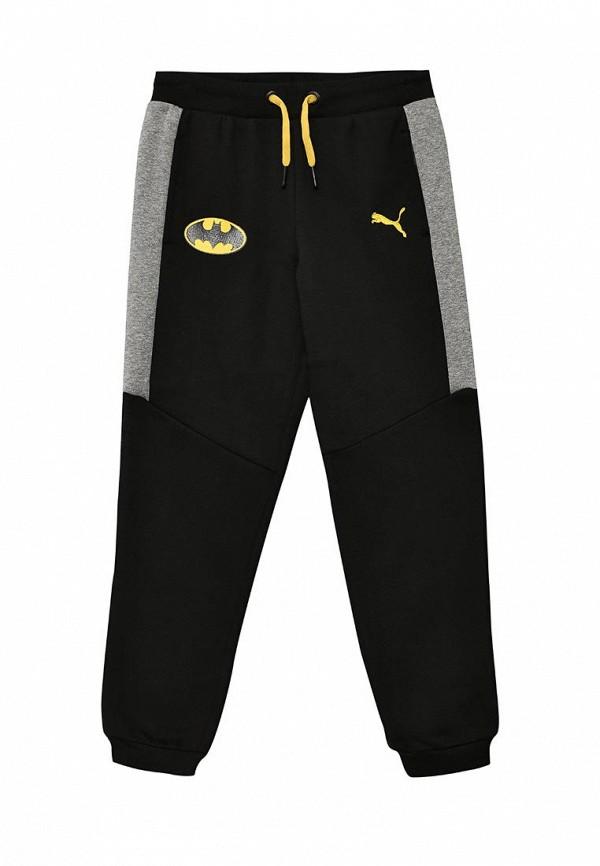 Спортивные брюки Puma 83967401