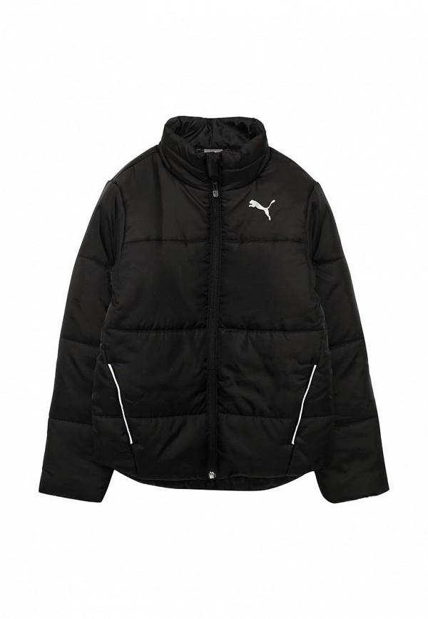 Куртка утепленная Puma 83868901