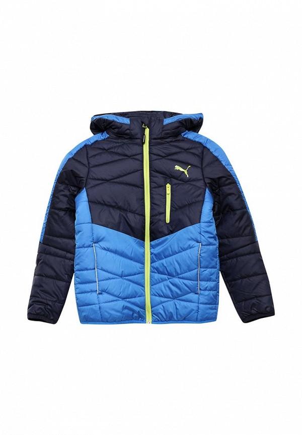 Куртка утепленная Puma 83869206
