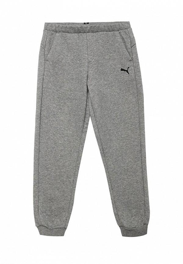 Спортивные брюки Puma 83872903