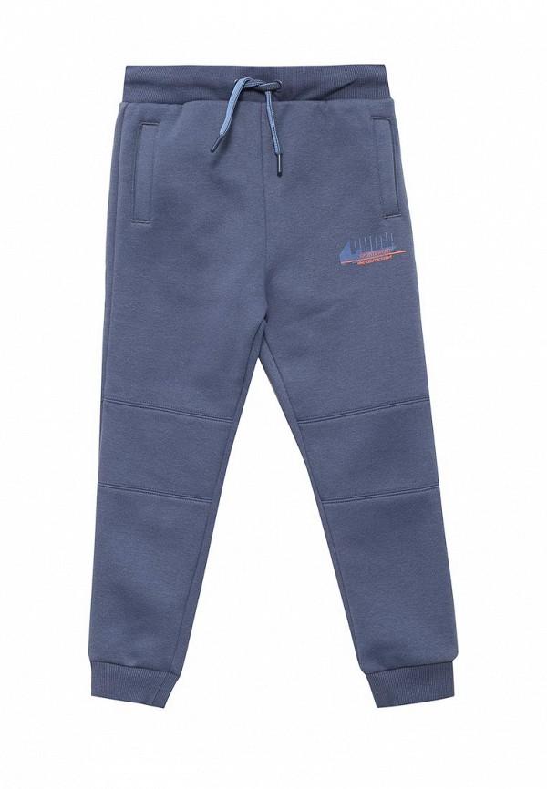 Спортивные брюки Puma 83882817