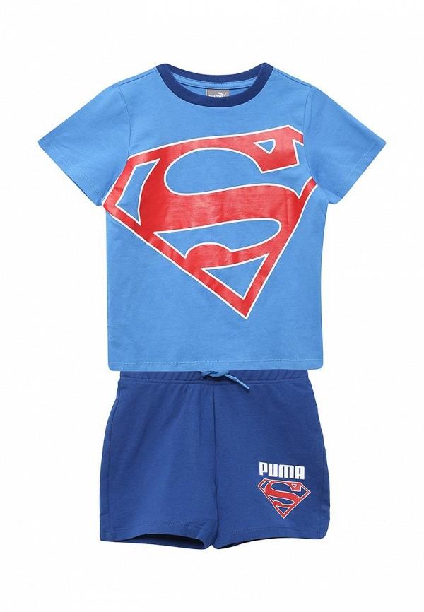 Спортивный костюм Puma 59128517