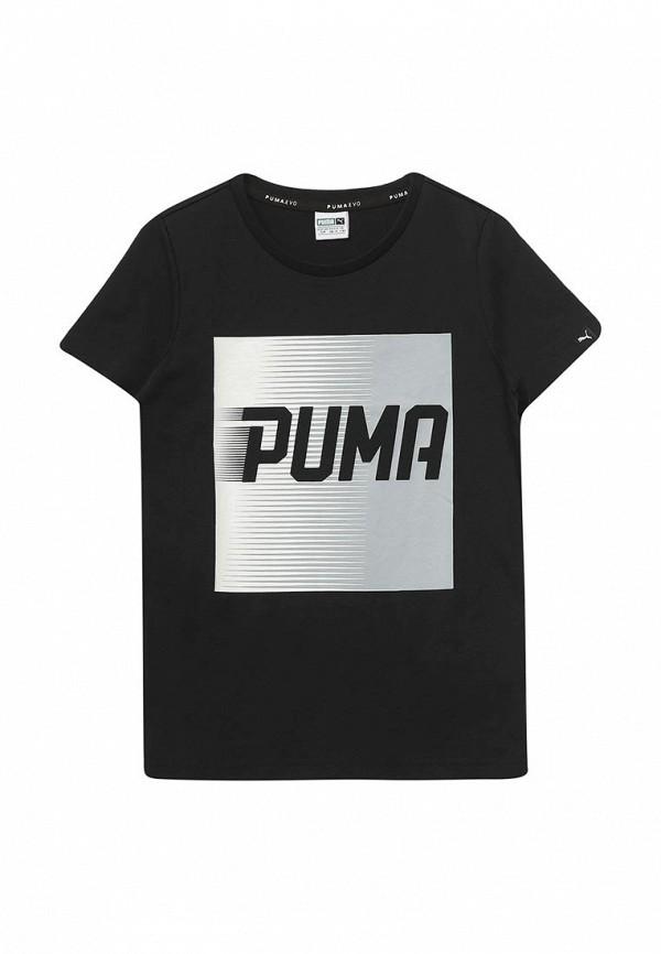 Футболка PUMA 2018