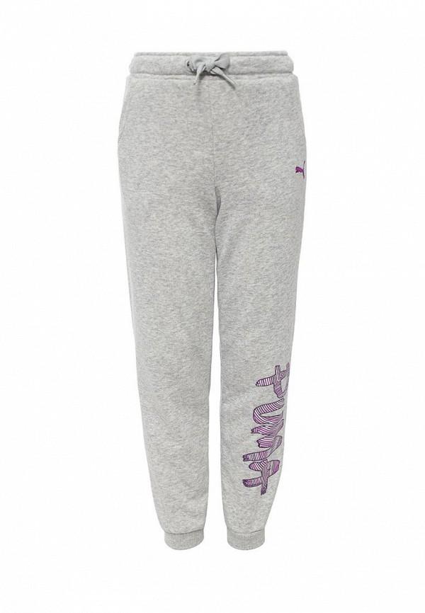 Спортивные брюки Puma 836611047