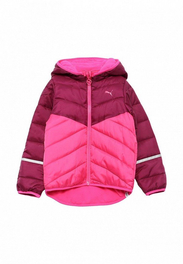 Куртка утепленная Puma 83869924