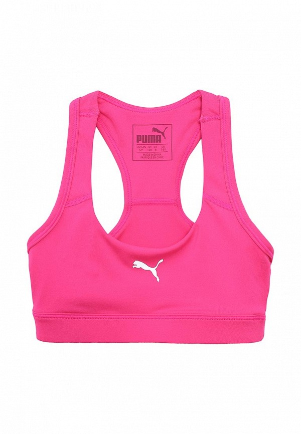 Топ спортивный Puma 83888840