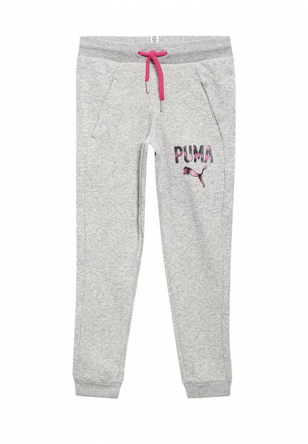 Спортивные брюки Puma 83896004