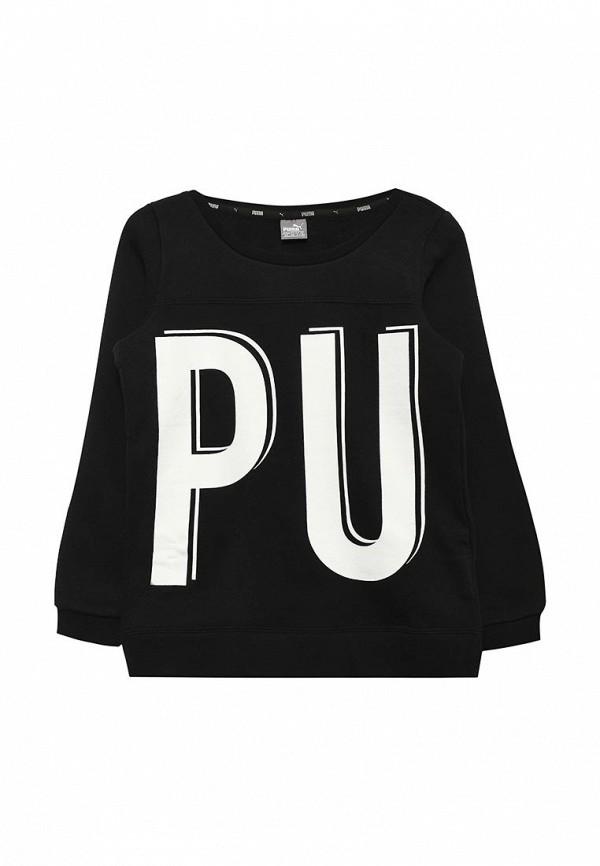 Свитшот Puma 838951017