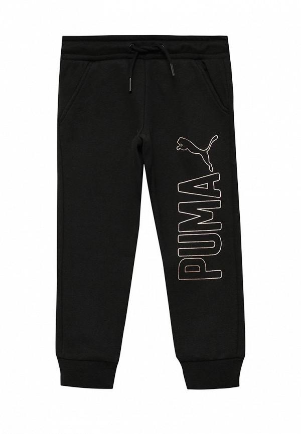 Брюки спортивные PUMA PUMA PU053EGWSD94 брюки спортивные puma puma pu053emutn12