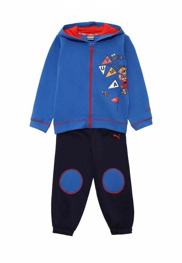 Спортивный костюм Puma 83881913