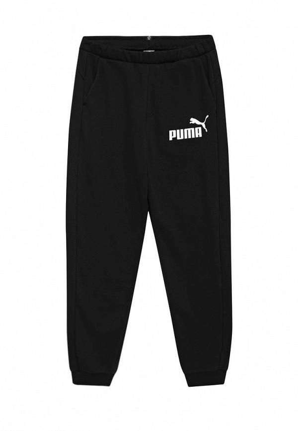 Спортивные брюки Puma 838719017