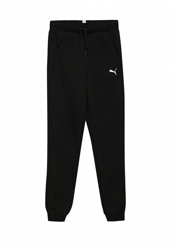 Спортивные брюки Puma 838958017