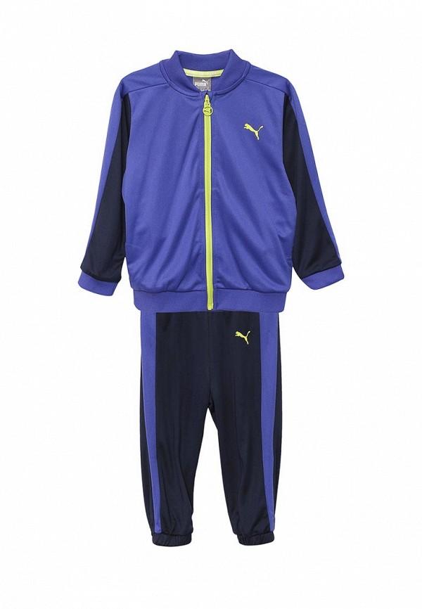 Спортивный костюм Puma 83897513