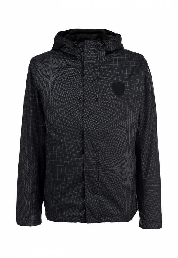 кэшбэк Куртка утепленная Puma