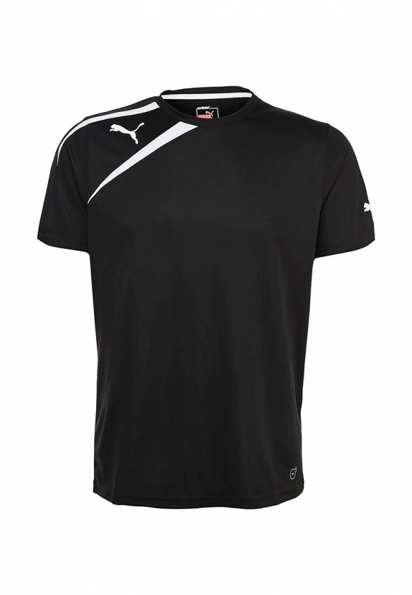 Футболка Puma Spirit Training Tee