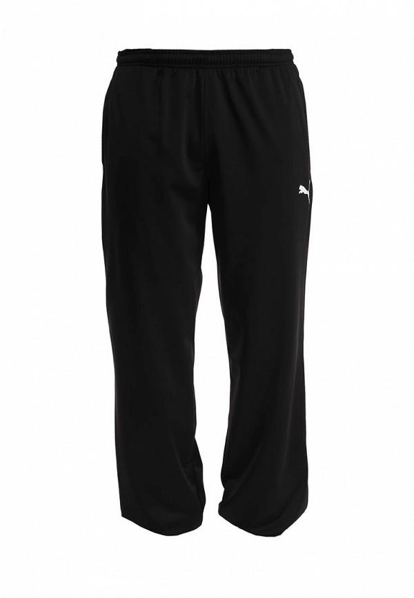 Мужские спортивные брюки Puma 653636031