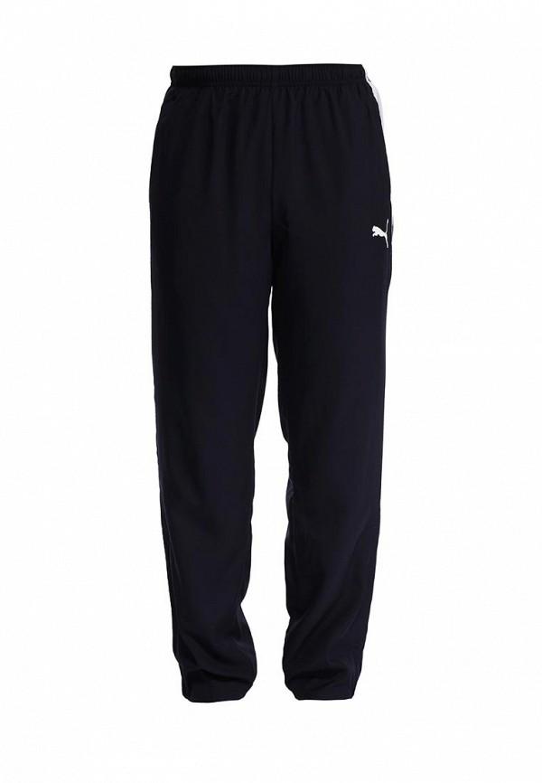 Мужские спортивные брюки Puma 653637061