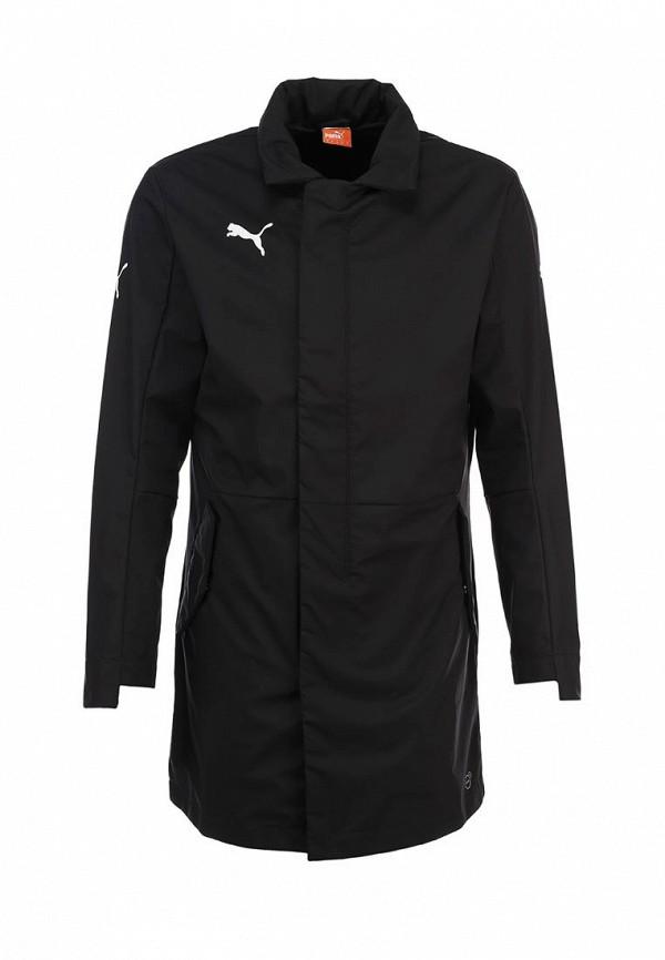 Мужские пальто Puma 653810031