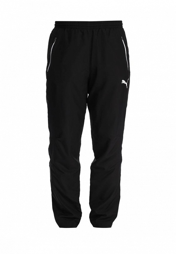 Мужские спортивные брюки Puma 653829031