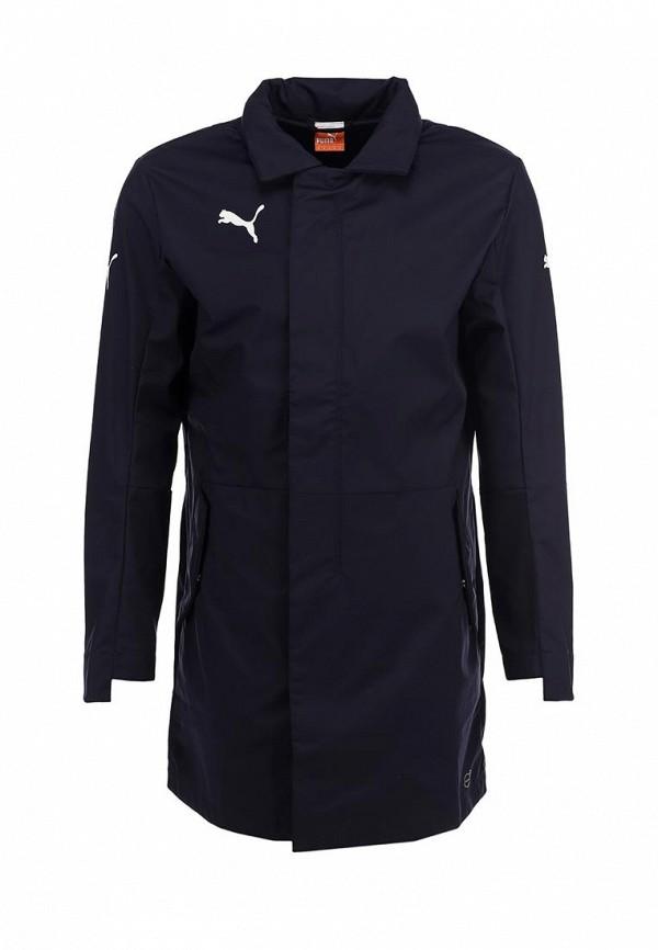 Мужские пальто Puma 653810061