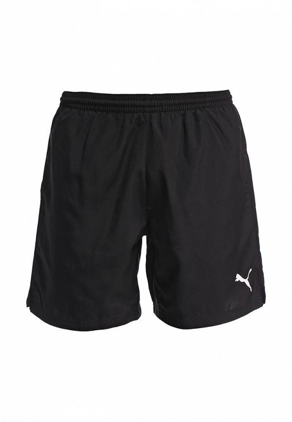 Мужские спортивные шорты Puma 653830031