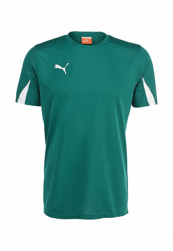Футболка с коротким рукавом Puma 701269051