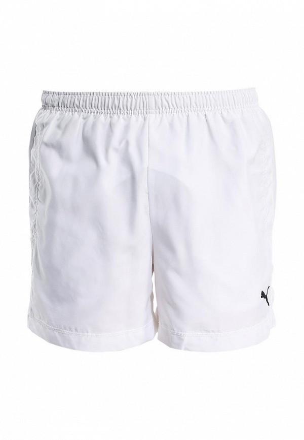 """Здесь можно купить ESS Woven 5"""" Shorts  Шорты спортивные Puma Шорты"""