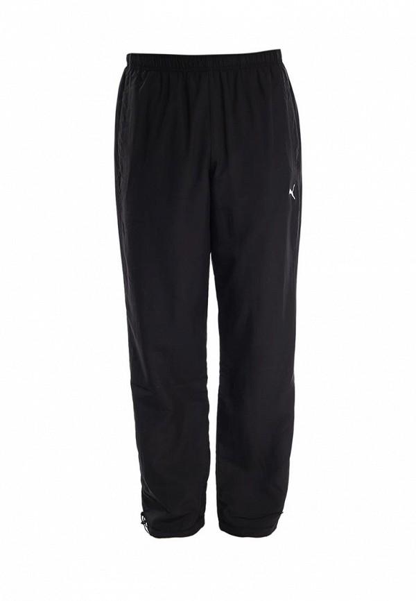 Мужские спортивные брюки Puma 83188201