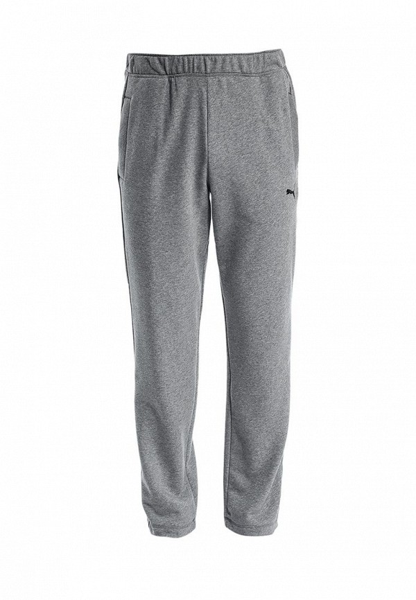 Мужские спортивные брюки Puma 83188803