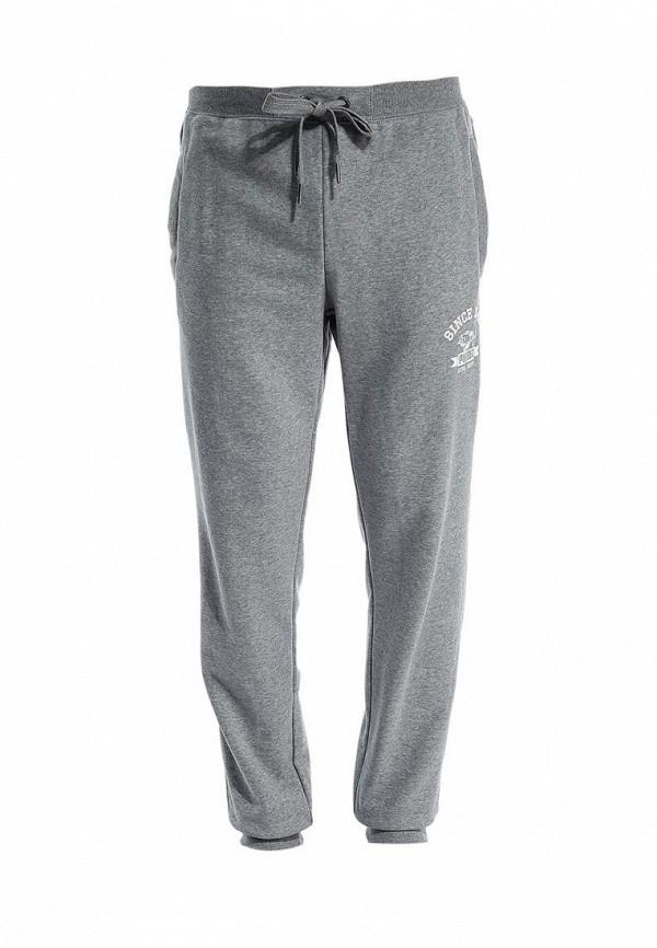 Мужские спортивные брюки Puma 83225703