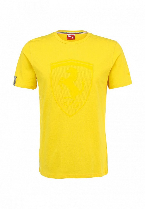 Футболка Puma 568441051