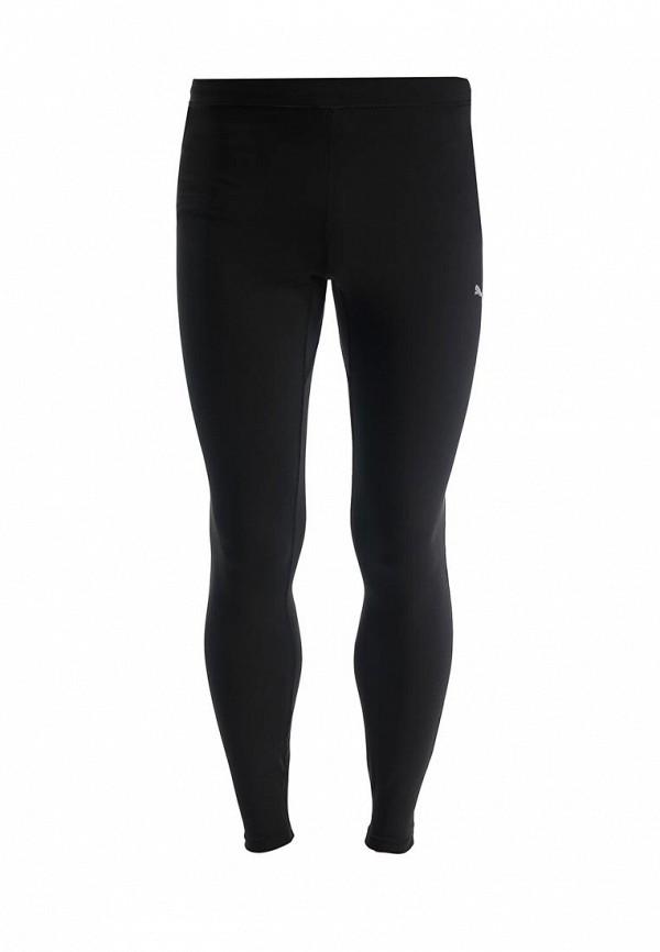 Мужские спортивные брюки Puma 51269701