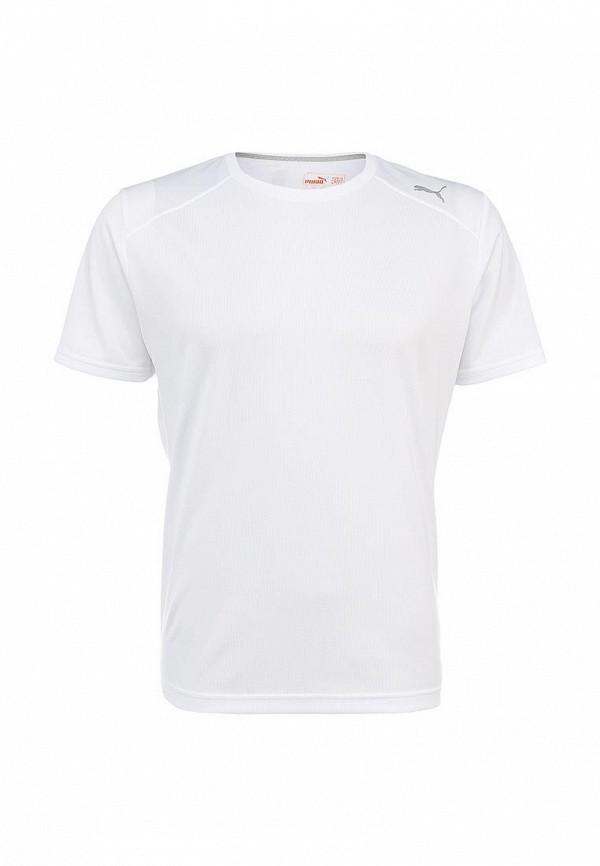 Спортивная футболка Puma 51272102