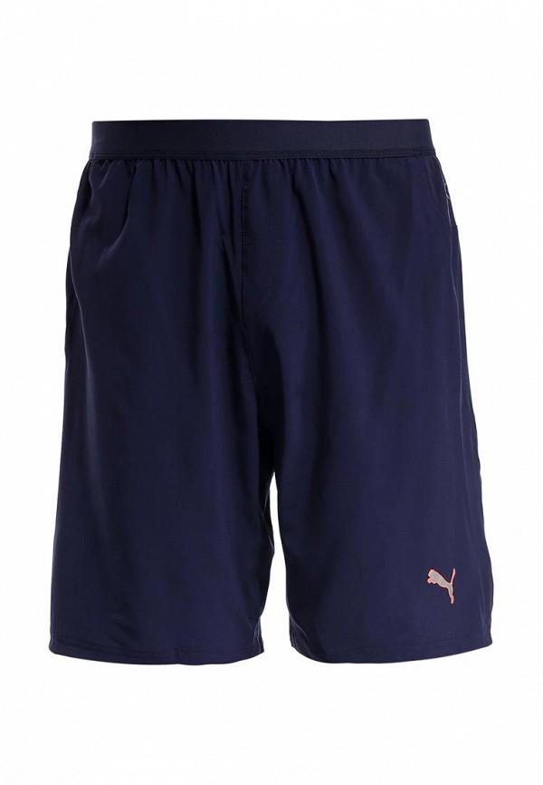 Мужские шорты Puma 51284003