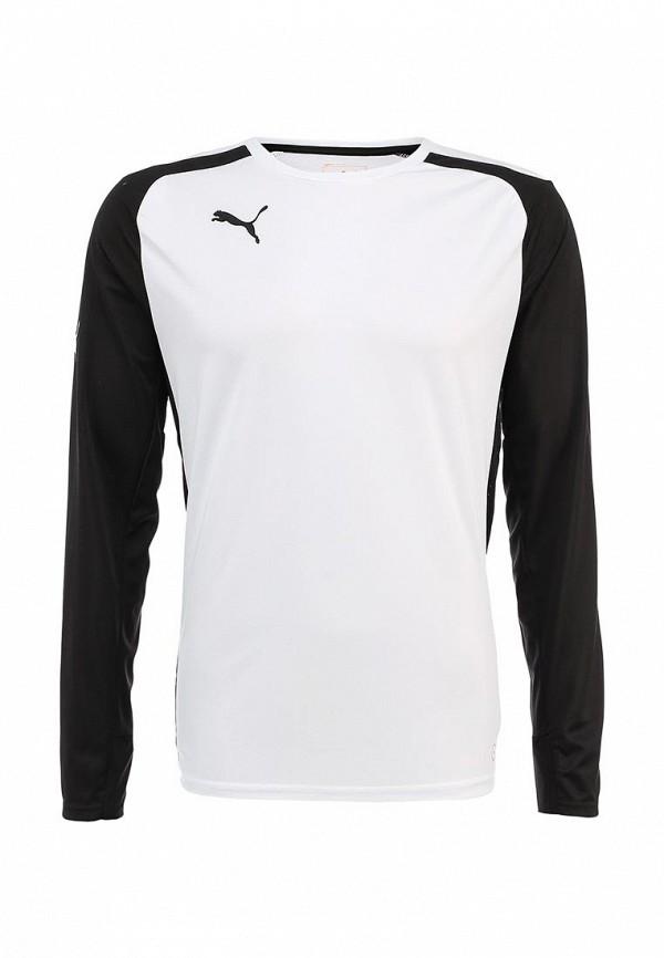 Лонгслив Puma Speed Longsleeved Shirt