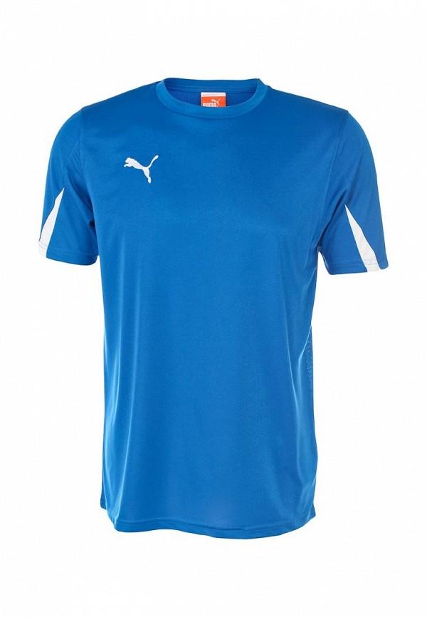 Футболка с коротким рукавом Puma 701269021