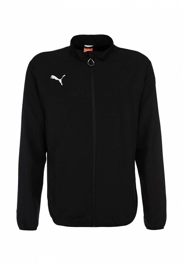 Олимпийка Puma Esquadra Woven Jacket