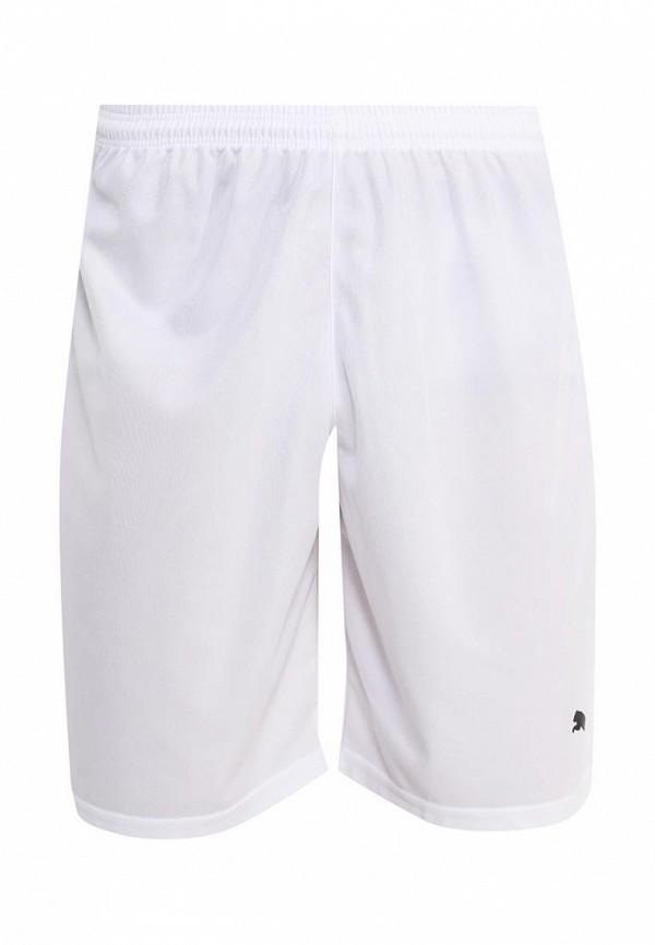 Шорты спортивные Puma BTS Shorts