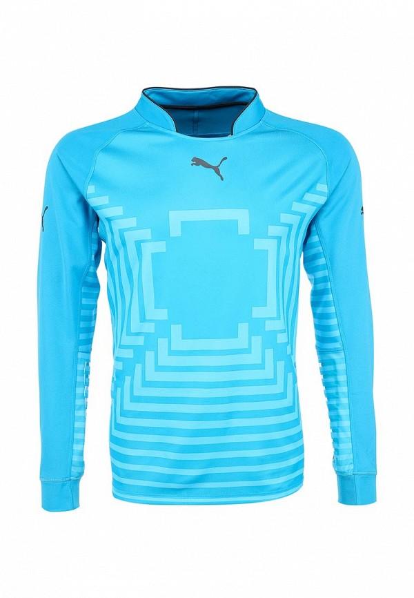Спортивная футболка Puma 701917411