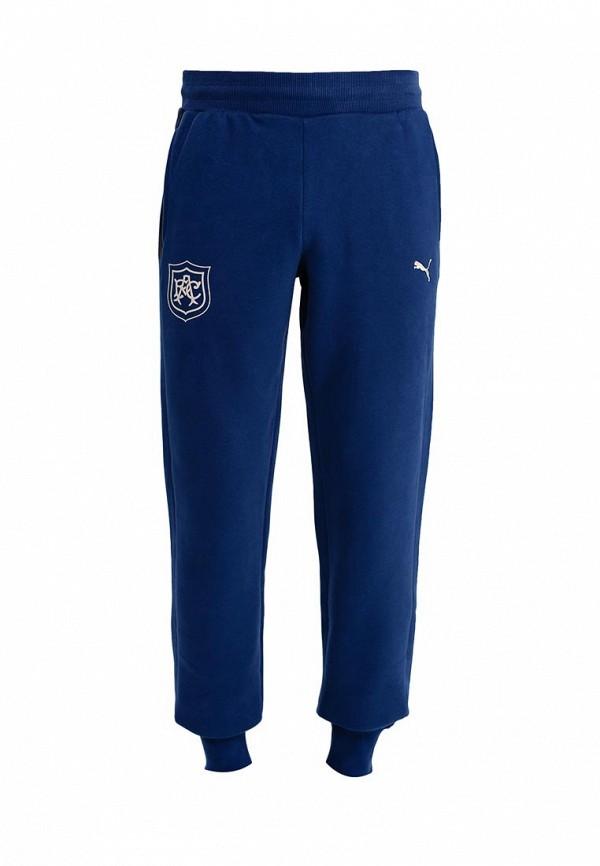 Мужские спортивные брюки Puma 74734602