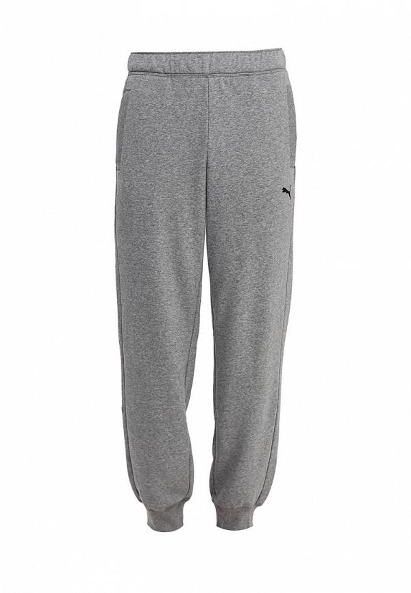 Мужские спортивные брюки Puma 83188903
