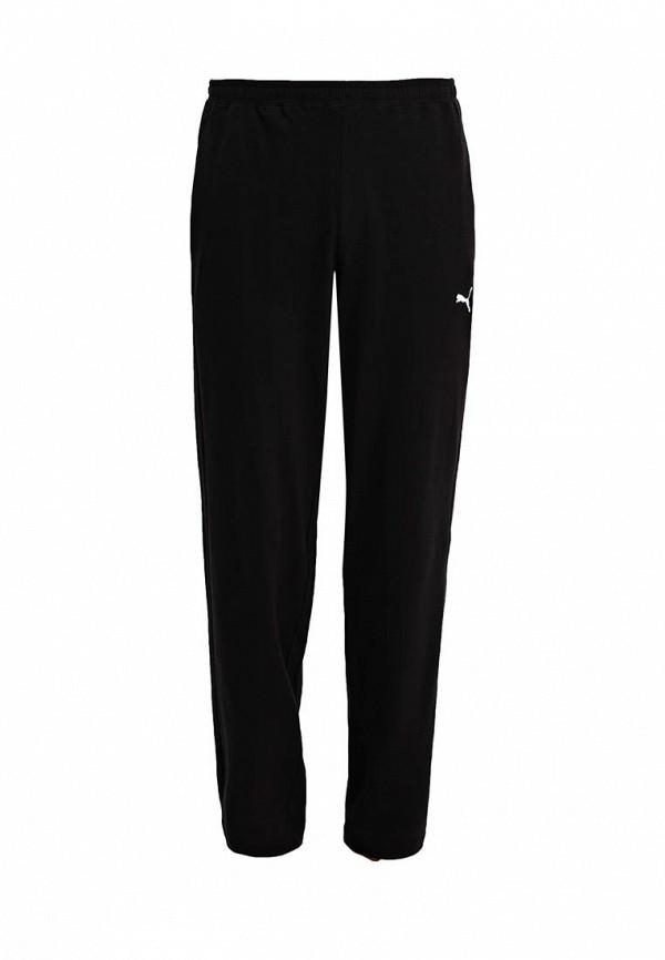 Мужские спортивные брюки Puma 83189101