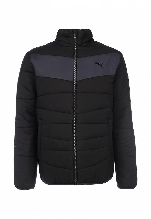 Куртка Puma 83380601