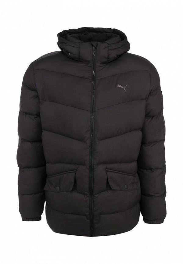 Куртка Puma 83380701