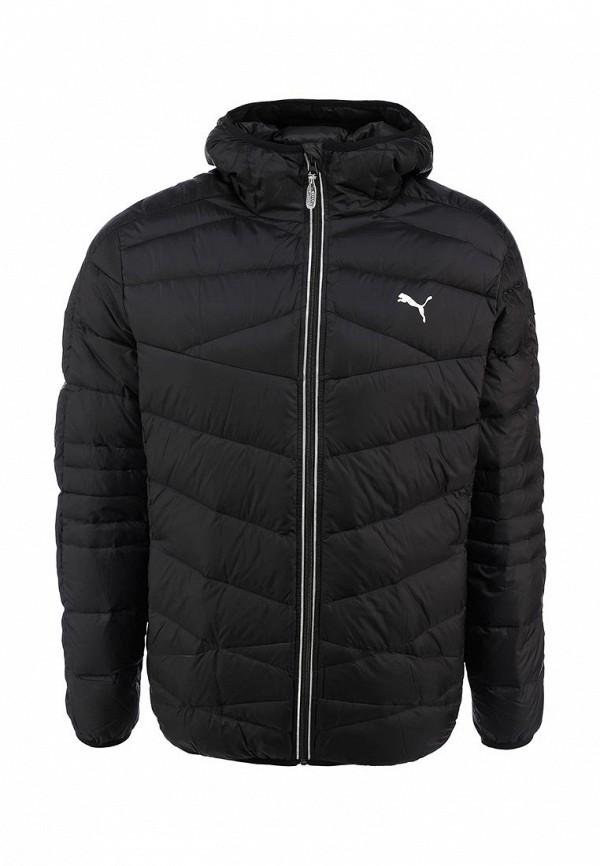 Куртка Puma 83382501