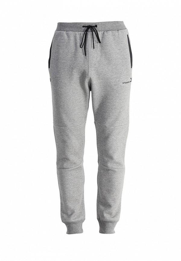 Мужские спортивные брюки Puma 56895701